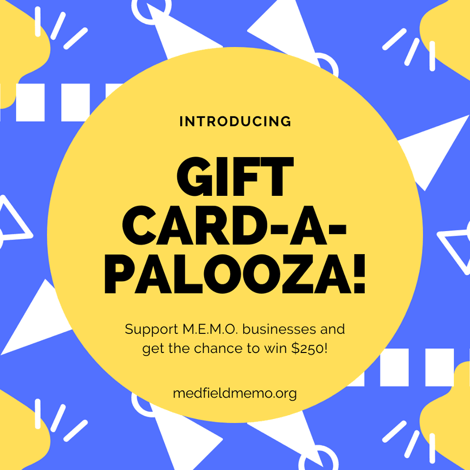 Giftcardapalooza Opens in new window